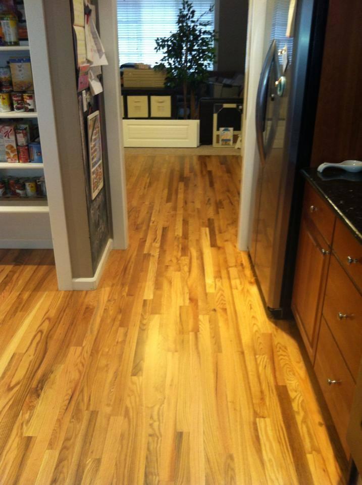 Wood flooring salem oregon mid valley wood floors llc for Oregon floor