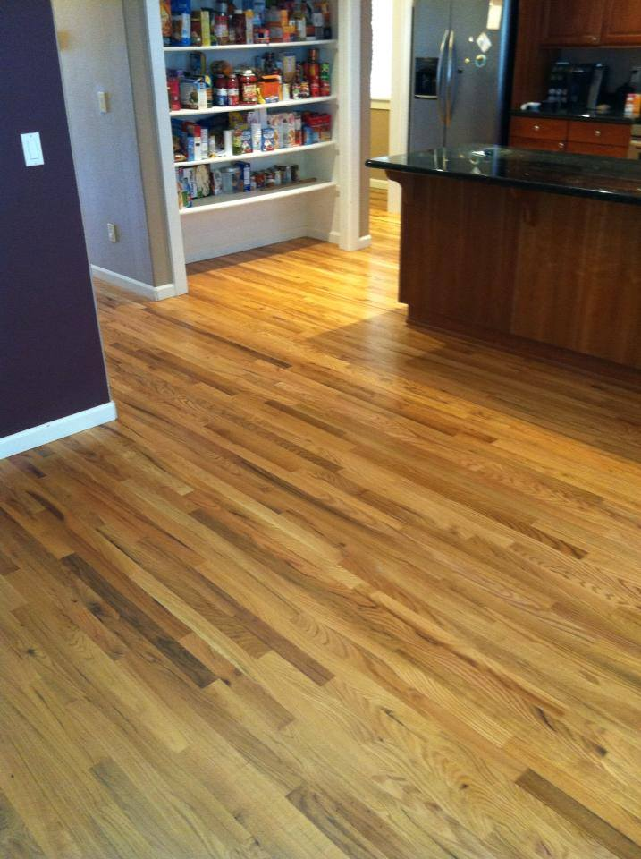 Wood flooring salem oregon mid valley wood floors llc for Oregon floor
