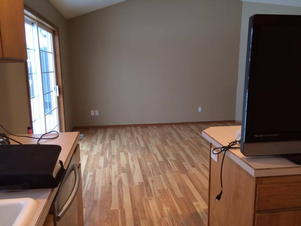 Hardwood Flooring In Corvallis Oregon - Happy floors customer service