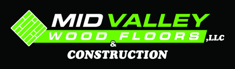Mid Valley Wood Floors, LLC